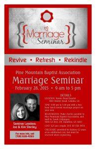 2015_Marriage_Seminar-page-001